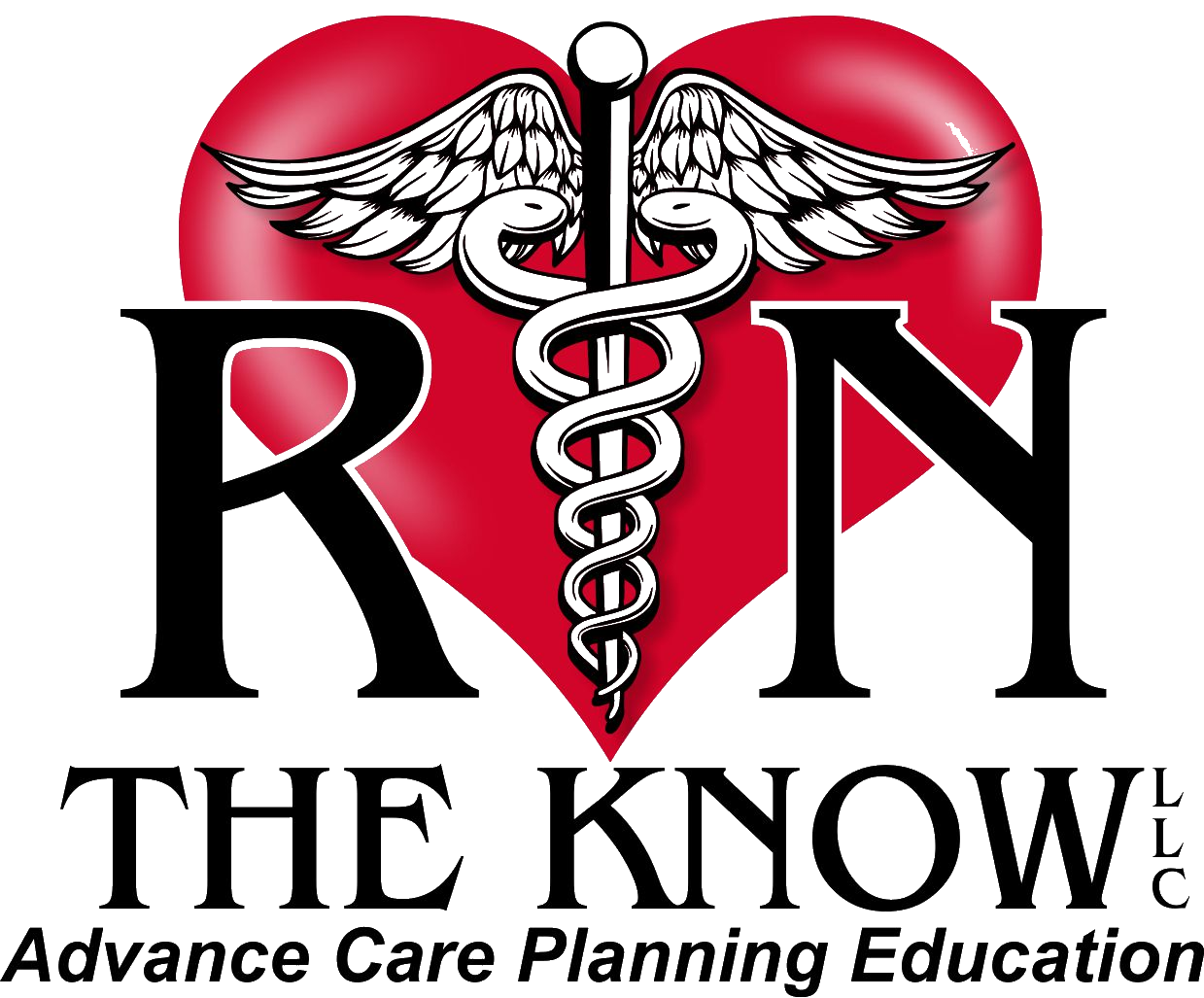 RN the Know Advance Care Planning Education